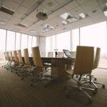 Dove comprare le sedie per le sale riunioni