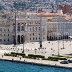 Trieste, cosa vedere