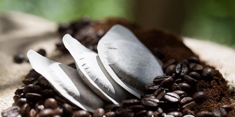 cialde-caffè_800x399