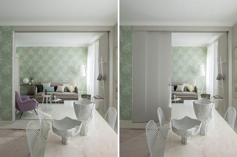 cucina-soggiorno_800x531