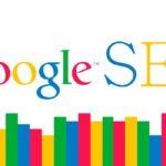 Posizionamento siti web in Google: 10 step per posizionarsi in Google