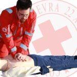 Quali lavoratori devono seguire il corso aziendale di primo soccorso