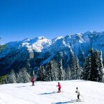 Piste da sci in trentino: quali sono le migliori