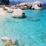Quali sono le spiagge più belle della Sardegna?