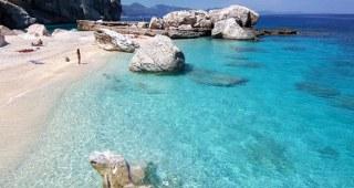 spiagge della sardegna belle