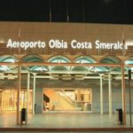 Aeroporto di Olbia: Come raggiungere le località più belle della Sardegna in bus