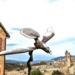 Cinque piccole città italiane da visitare in un giorno
