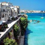 Salento, i migliori 5 villaggituristici per vacanza da sogno