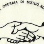 Società di mutuo soccorso: la loro storia e la loro evoluzione fino ai giorni nostri