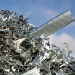 Smaltimento rifiuti Emilia Romagna: tutto sullo smaltimento dei rifiuti industriali