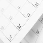 Vacanze scolastiche in veneto: ecco le date da appuntarsi