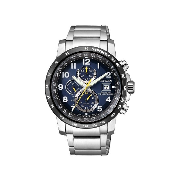 orologi-citizen-1_600x600