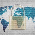 La scelta della password e quelle da non scegliere mai