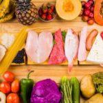 Perdere Peso: L'Importanza di una dieta dimagrante equilibrata