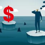 I rischi del Trading Online