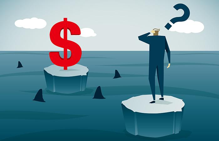 rischi-trading-online