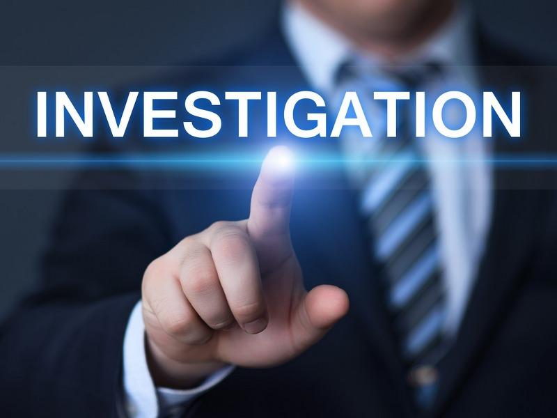 agenzia-investigativa-roma_800x600