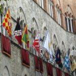 Feste e folclore in Toscana: dove andare
