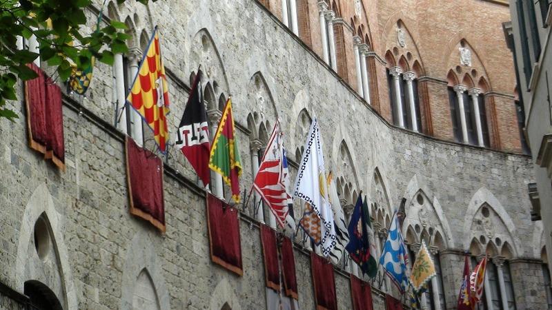 folclore in toscana_800x450