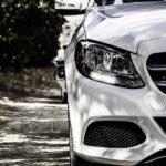 L'acquisto dell'auto online, un'abitudine in forte crescita