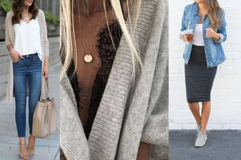 vestirsi-alla-moda-3