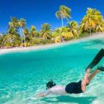 Fare immersioni alle Isole Maldive
