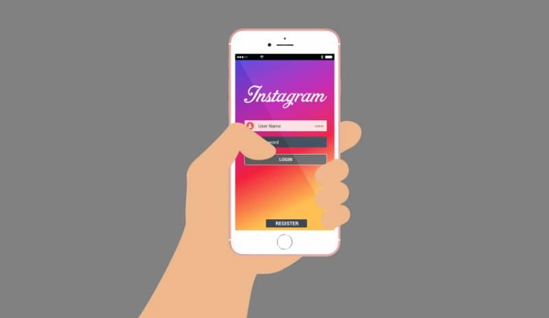 instagram-per-le-aziende-3