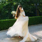 Bridal look: come essere una sposa perfetta dalla testa ai piedi