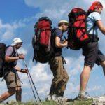 Cosa sapere prima di fare trekking