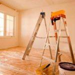 Quando si tratta di ristrutturare casa a Parma…