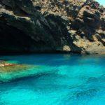 Ustica, un piccolo paradiso nascosto