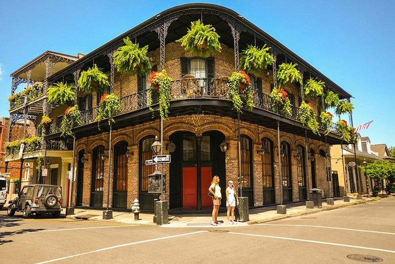 new-orleans-louisiana-stati-uniti_800x534