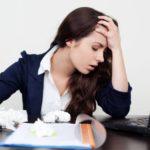 Gestione del Tempo: Ecco come migliorare la produttività