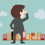 Come cercare lavoro, consigli utili
