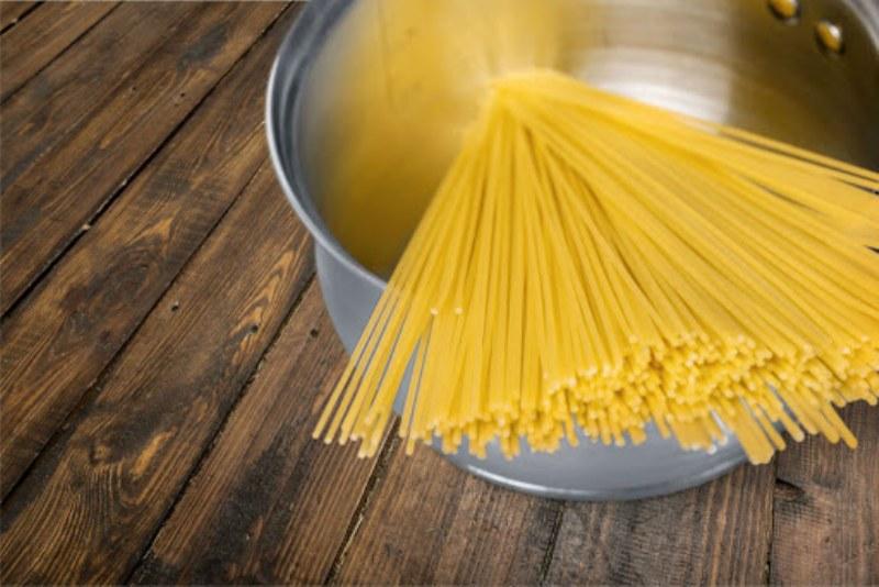 cottura-pasta_800x534