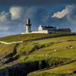 4 esperienze da fare assolutamente in un viaggio in Irlanda
