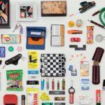 Ingrosso Tabaccheria: quali sono gli articoli vendibili?