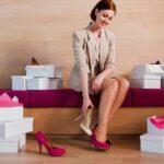 Shopping online: le regole per veri affari