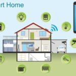 BATNA24: dove trovare telecamere, altoparlanti e tanti altri accessori per una casa I-Tech