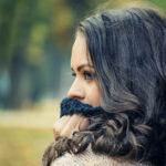 Sintomi di stress nei capelli, oltre alla perdita