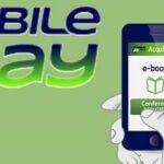 Ecco come si disattiva l'abbonamento alla piattaforma selfcare mobilepay.it