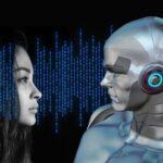 Social Robot pronti per un ruolo nel trattamento della salute mentale