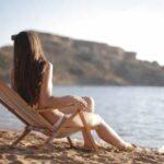Preparare la pelle all'estate: consigli utili