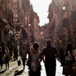 Studiare a Napoli, vantaggi e svantaggi