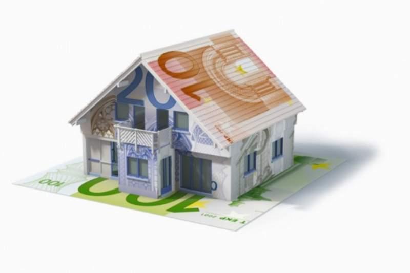 finanziamento ristrutturazione casa