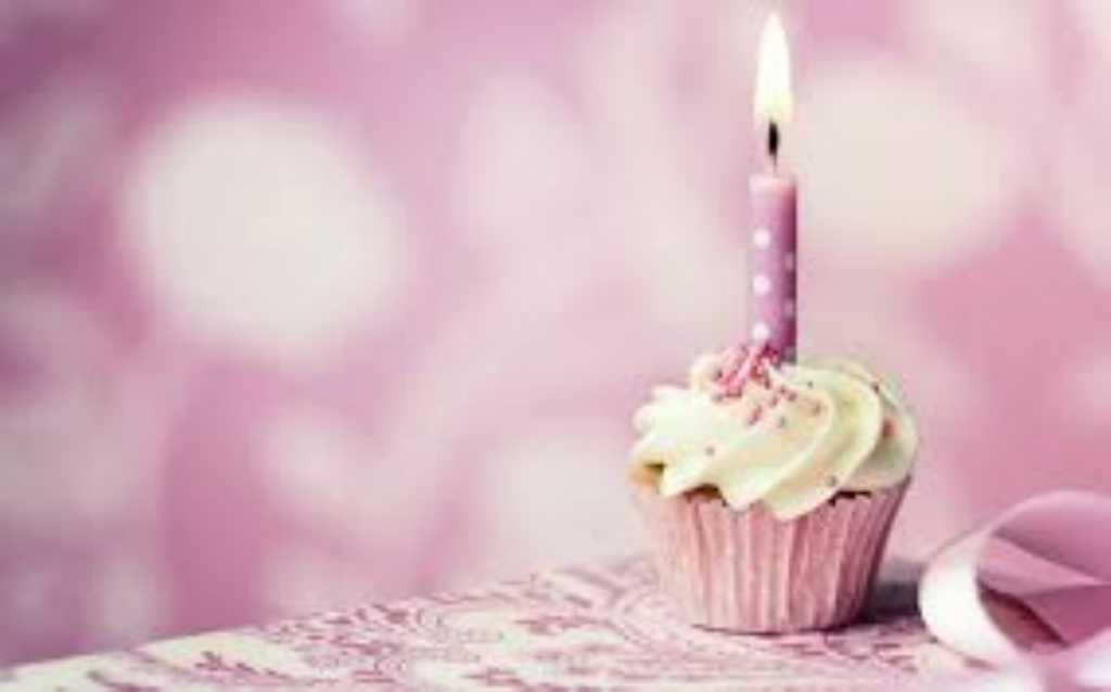 Preferenza Regali di compleanno per lei: idee originali per una persona AF86