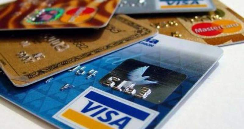 carte di credito prepagate