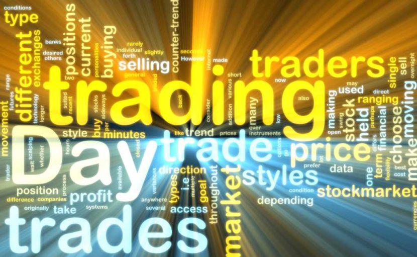 consigli-per-fare-trading-online