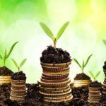 Settori per investimenti sicuri: Quali sono, prospettive e anticipazioni