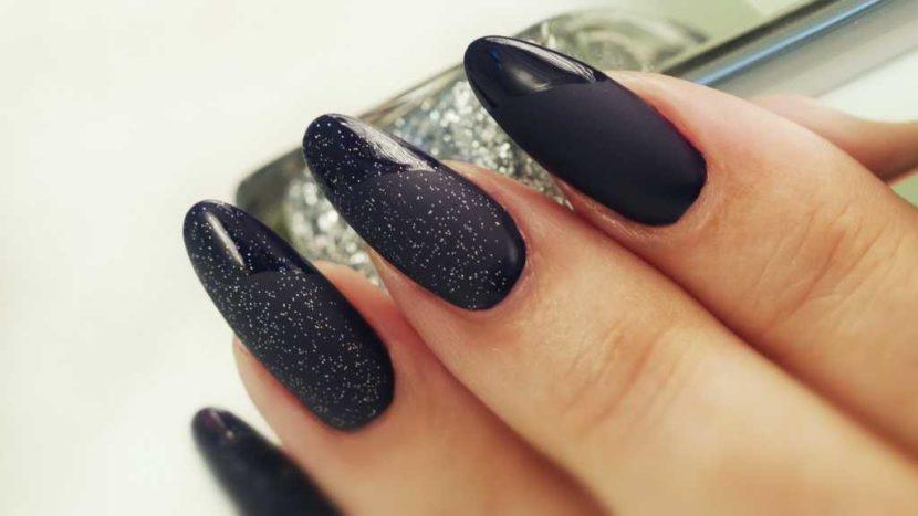 moda-unghie-autunno-inverno